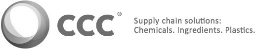 Canada Colors and Chemicals Limited: Canadian Chemical & Plastic Supplier